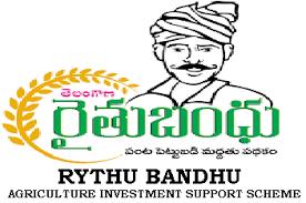 Rythu-bandhu
